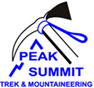 Peak Summit