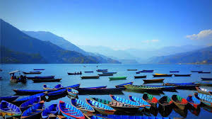 Kathmandu & Pokhara city Tour
